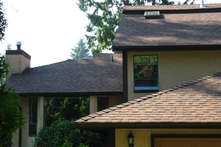 Dc Roofing Inc Roofers Since 1999 Products