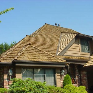 DC Roofing 033