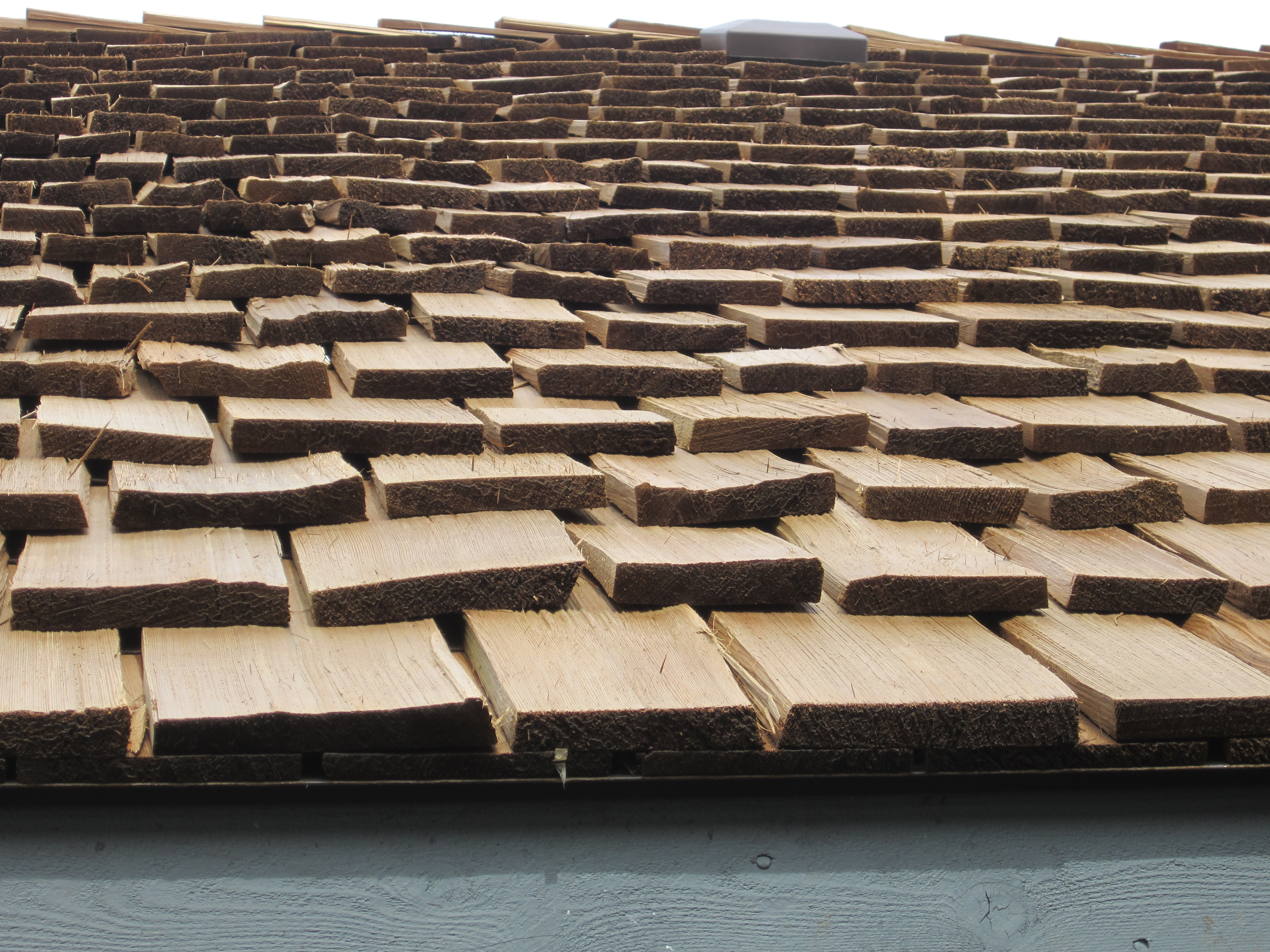 Dc Roofing Inc Roofers Since 1999 Products Cedar