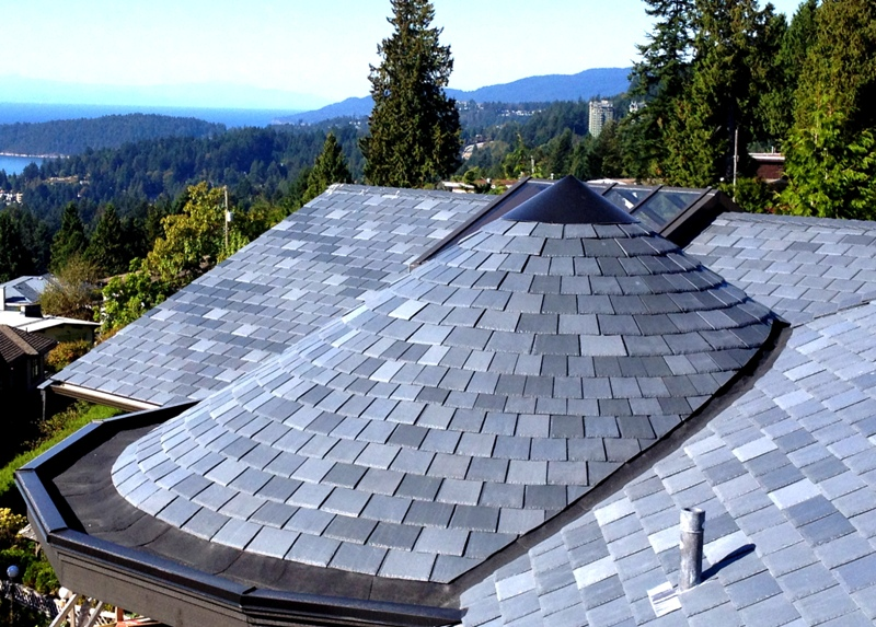 Dc Roofing Inc Roofers Since 1999 Products Slate